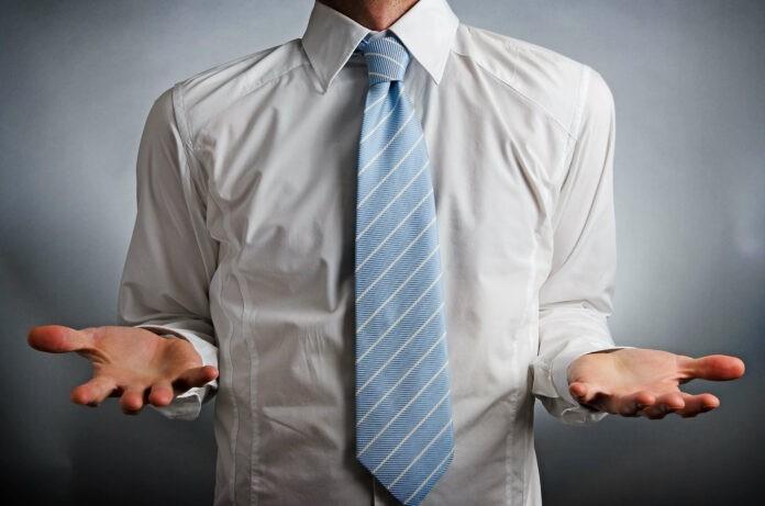 Mehr Erfolg im Verkauf: Nutze die Macht der Körpersprache