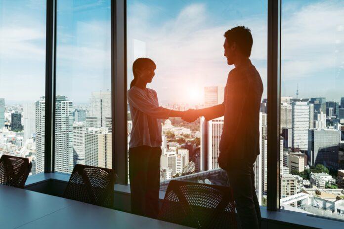 Mitarbeitermotivation: 6 Tipps für dein Zielvereinbarungsgespräch