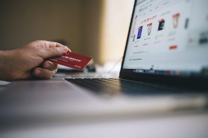 Online-Shopping Darauf achten Verbraucher [Infografik]