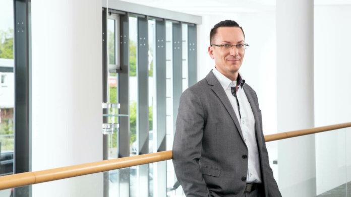Risikomanagement: Uwe Rühl im Experten-Interview