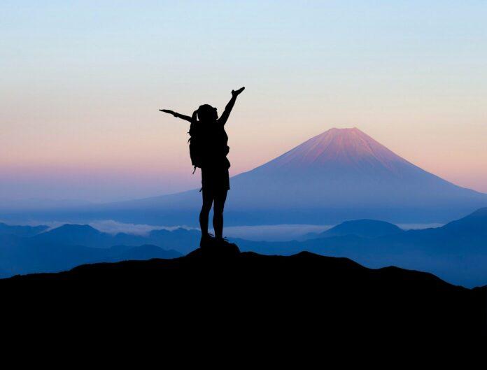 Stell dir diese 4 Fragen für mehr Erfolg