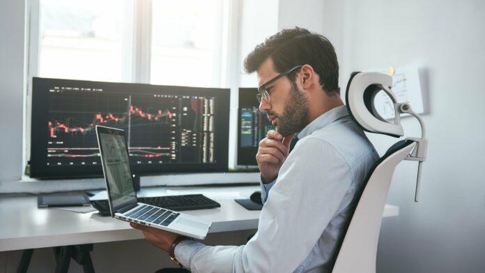 Wie funktioniert Intraday Trading?