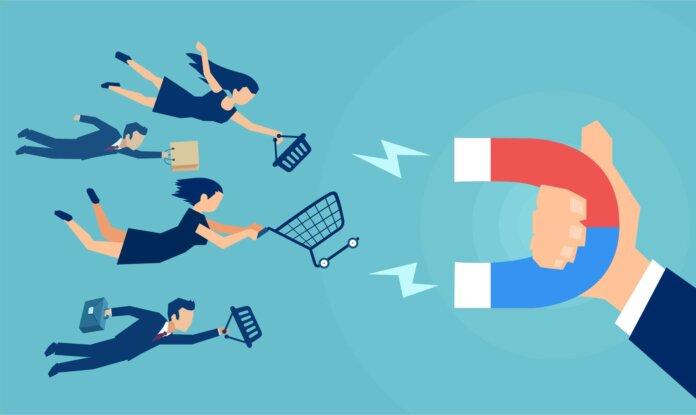 10 attraktive Wege, um neue Kunden zu gewinnen