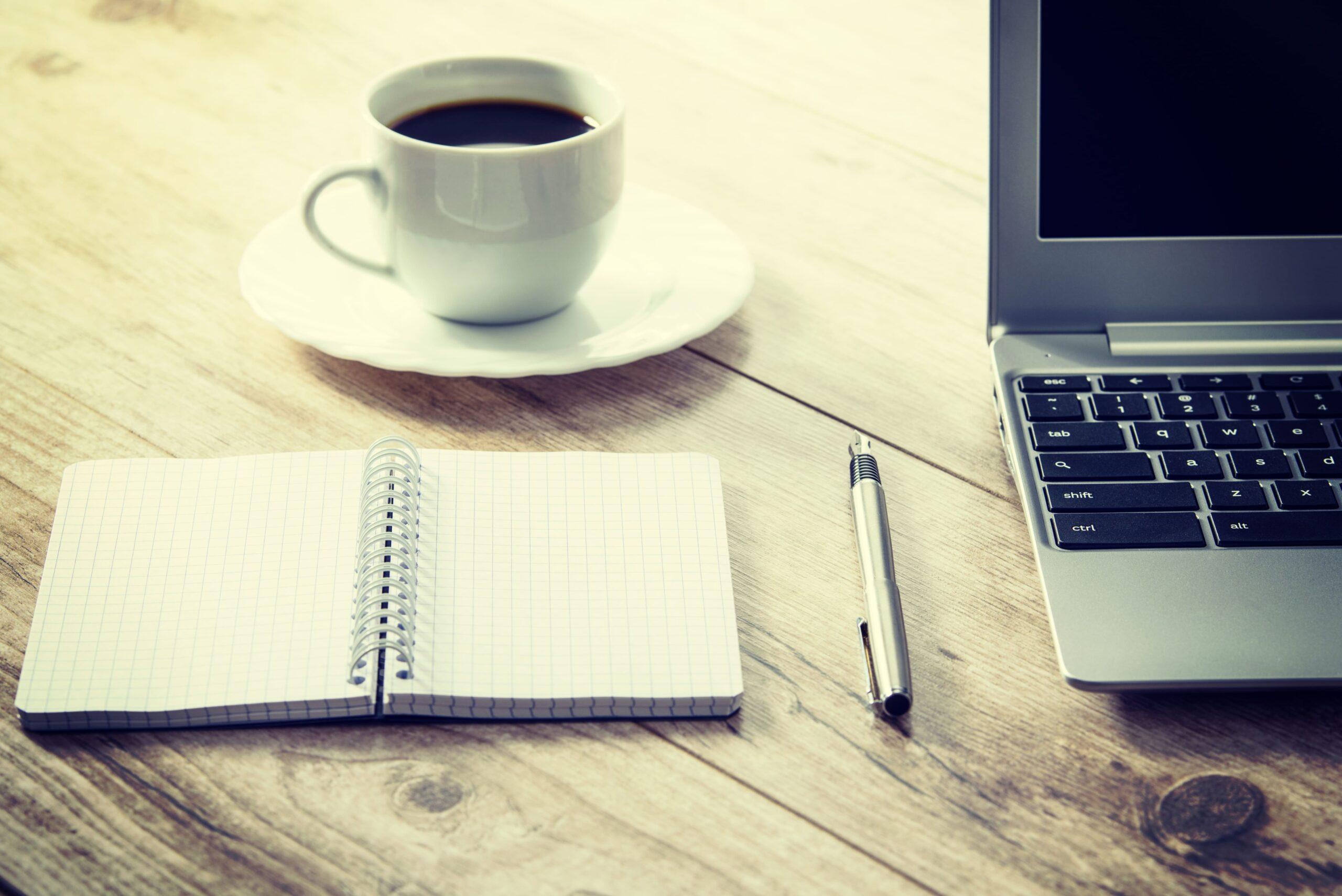 6 Tipps zur Vor- und Nachbereitung von virtuellen Meetings & Workshops