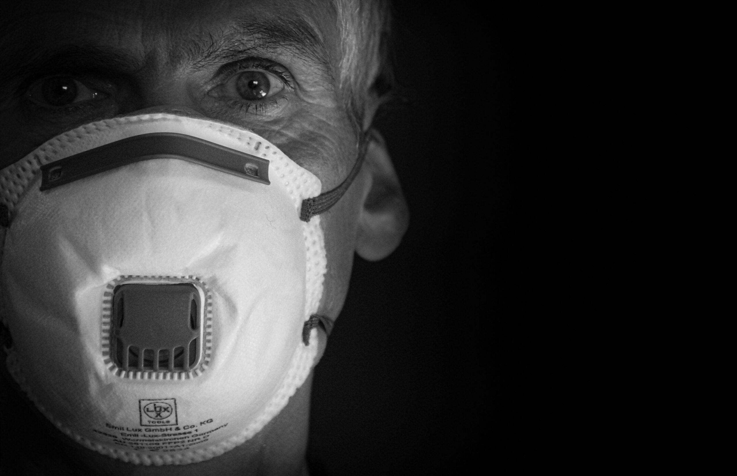 Coronavirus-Krise: Die langfristigen Folgen für KMU