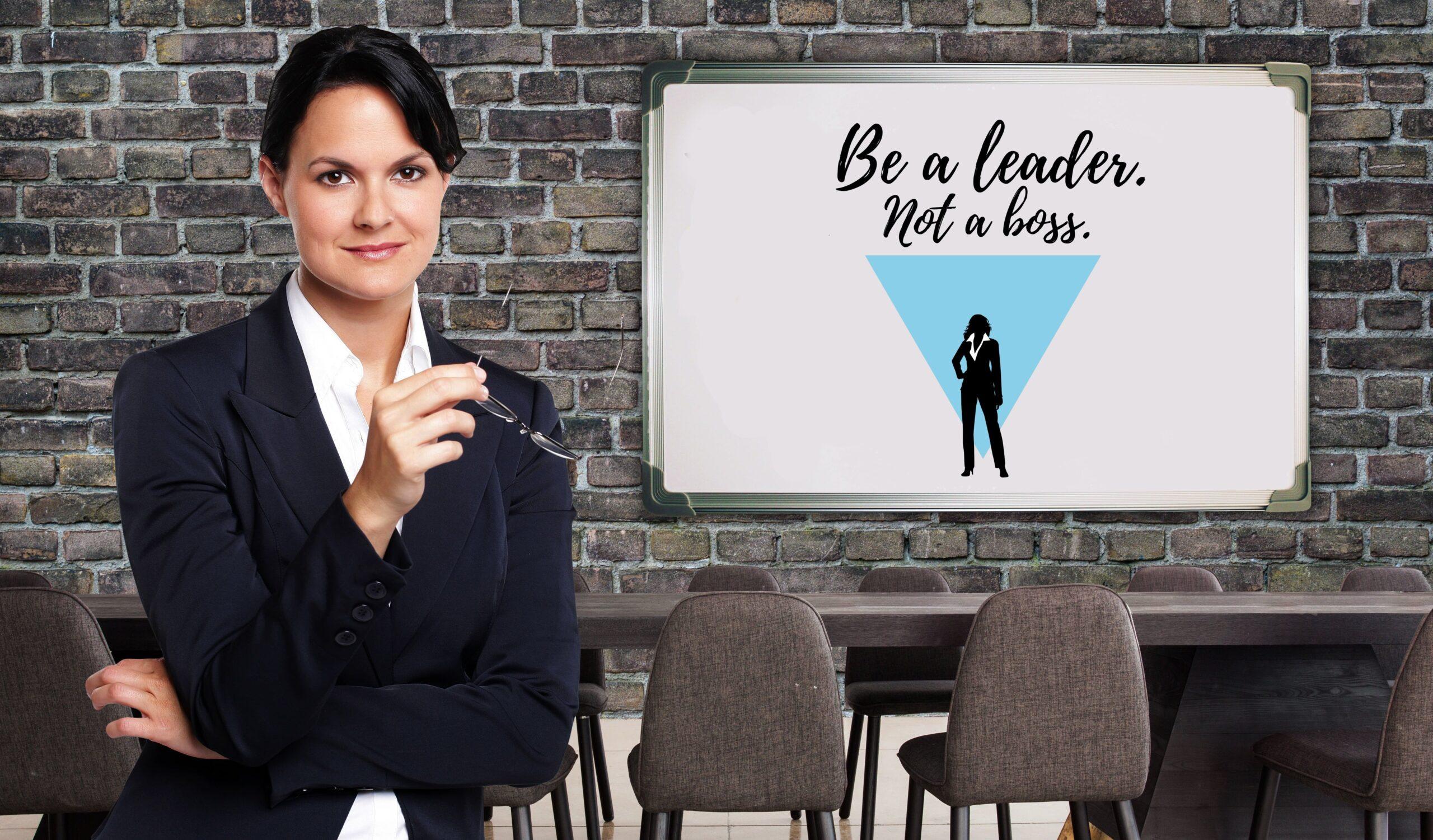 """""""Das einzige Führungsbuch, das Sie im digitalen Zeitalter benötigen"""": Stimmt das? [Rezension]"""