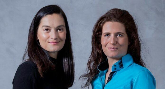 Digitales China: Christina Richter und Elena Gatti im Experten-Interview