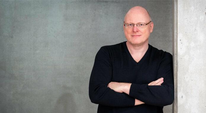 Digitalisierung im Mittelstand: Peter Kranz im Experten-Interview