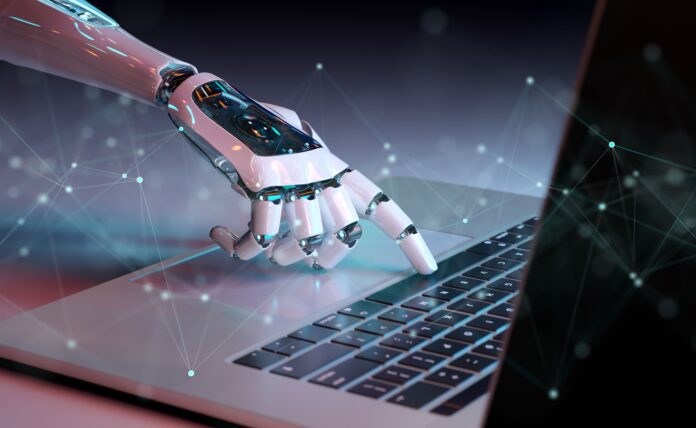 Digitalisierung: 3 Bereiche, die du jetzt automatisieren solltest
