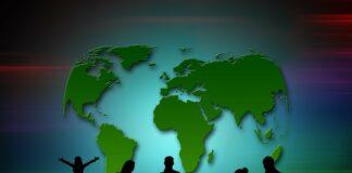 Entschleunigung und Dankbarkeit: Corona als Chance für die Gesellschaft