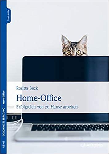 Buchtipp: Home-Office