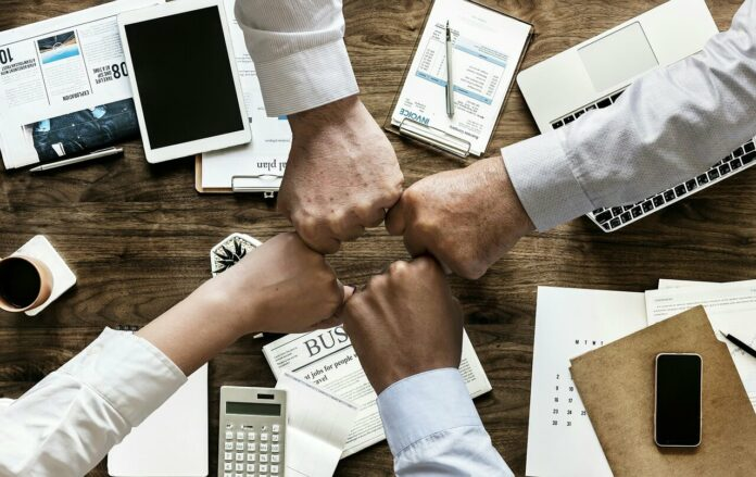 Kurzarbeit wegen Corona: Das sollten Unternehmen wissen