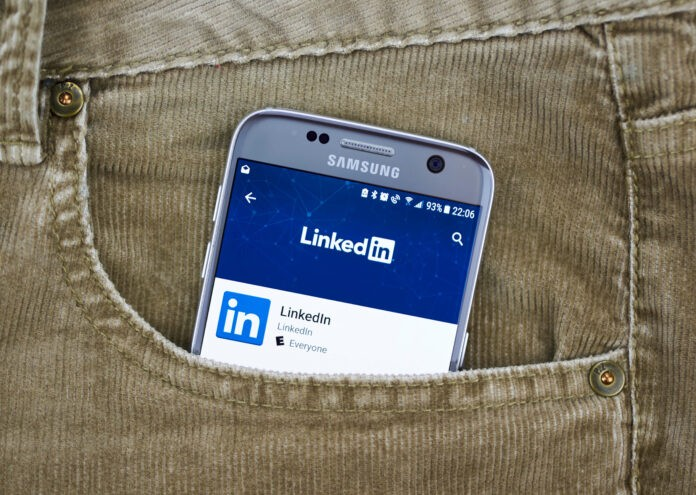 LinkedIn: 9 Tipps für eine erfolgreiche Unternehmensseite