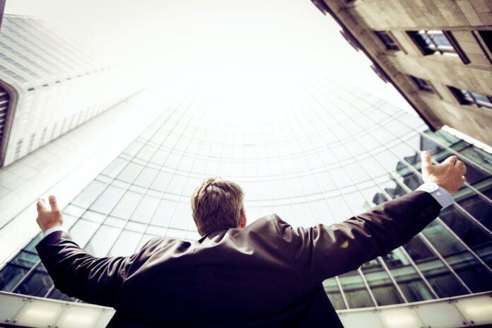 Richtig kündigen: 5 Tipps für einen gelungenen Abgang [+Checkliste]