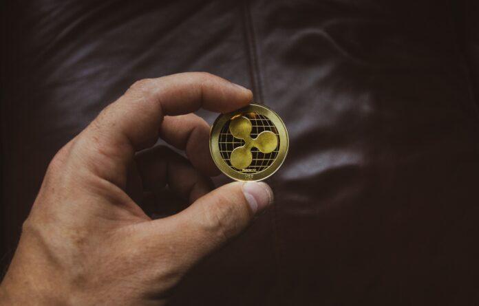 Ripple: Warum Kryptowährungen für Entlastung sorgen können