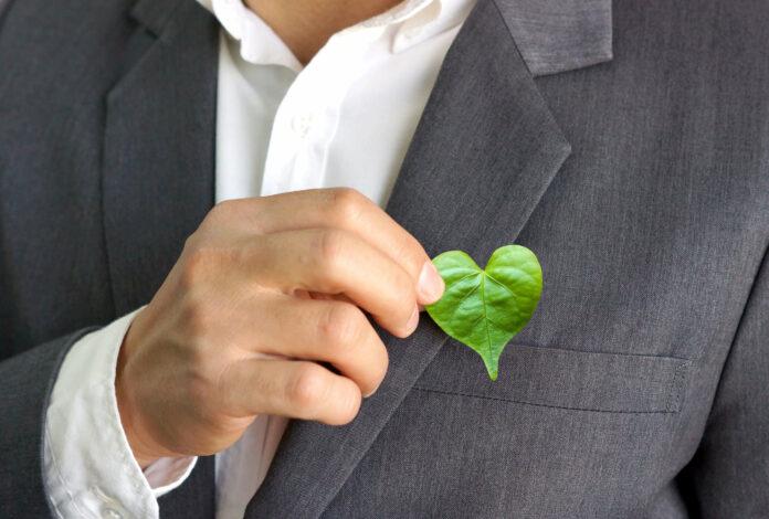 Soziale Initiative für dein Unternehmen: 3 Tipps