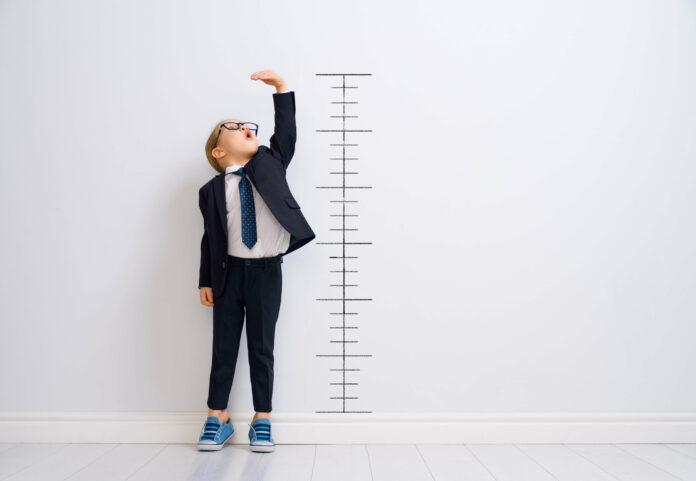 Startup: 5 Tipps für schnelleres Wachstum