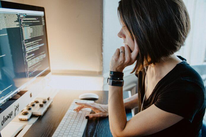 Warum erfolgreiche Softwareunternehmern gut für die Krise gerüstet sind