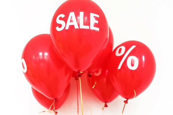 Preisverhandlungen: 5 Wege aus der Rabattfalle