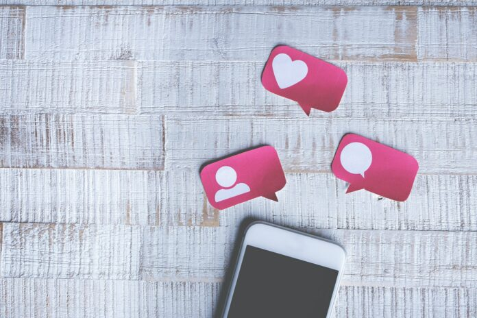 4 einfache Wege, um mit Social Media neue Kunden zu gewinnen