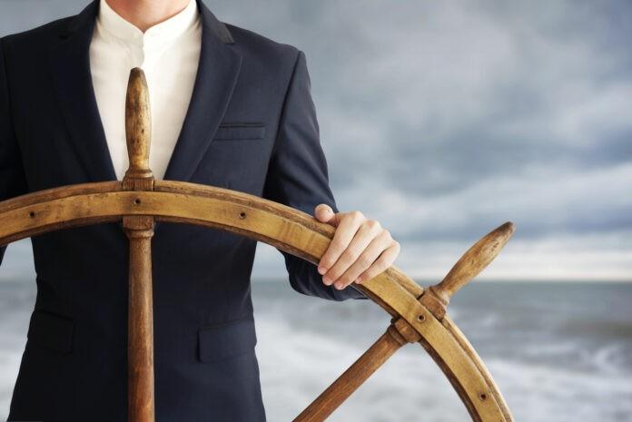 9 Leadership-Strategien für die Zukunft