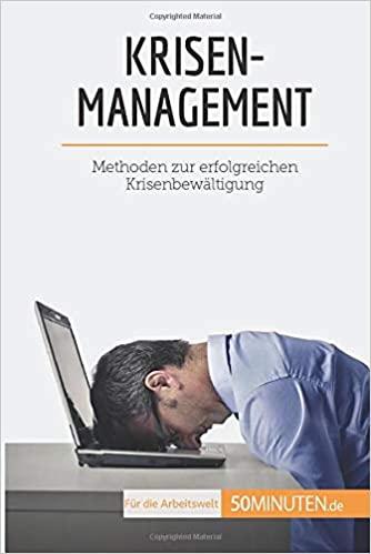 Buchtipp: Krisenmanagement