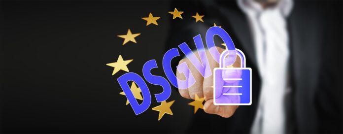 Datenschutz für zuhause: Hier lauern Fallstricke im Homeoffice