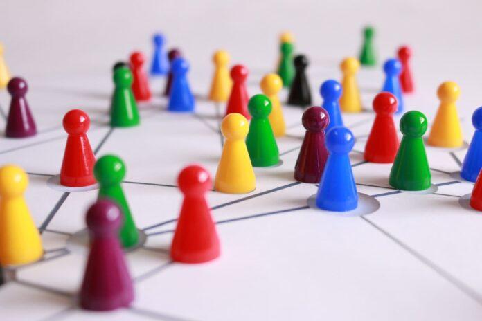 Die Kunst des Netzwerkens: 8 Essentials für dauerhafte Erfolge