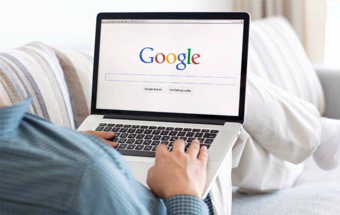 Diese 10 Google Funktionen erleichtern deinen Arbeitsalltag