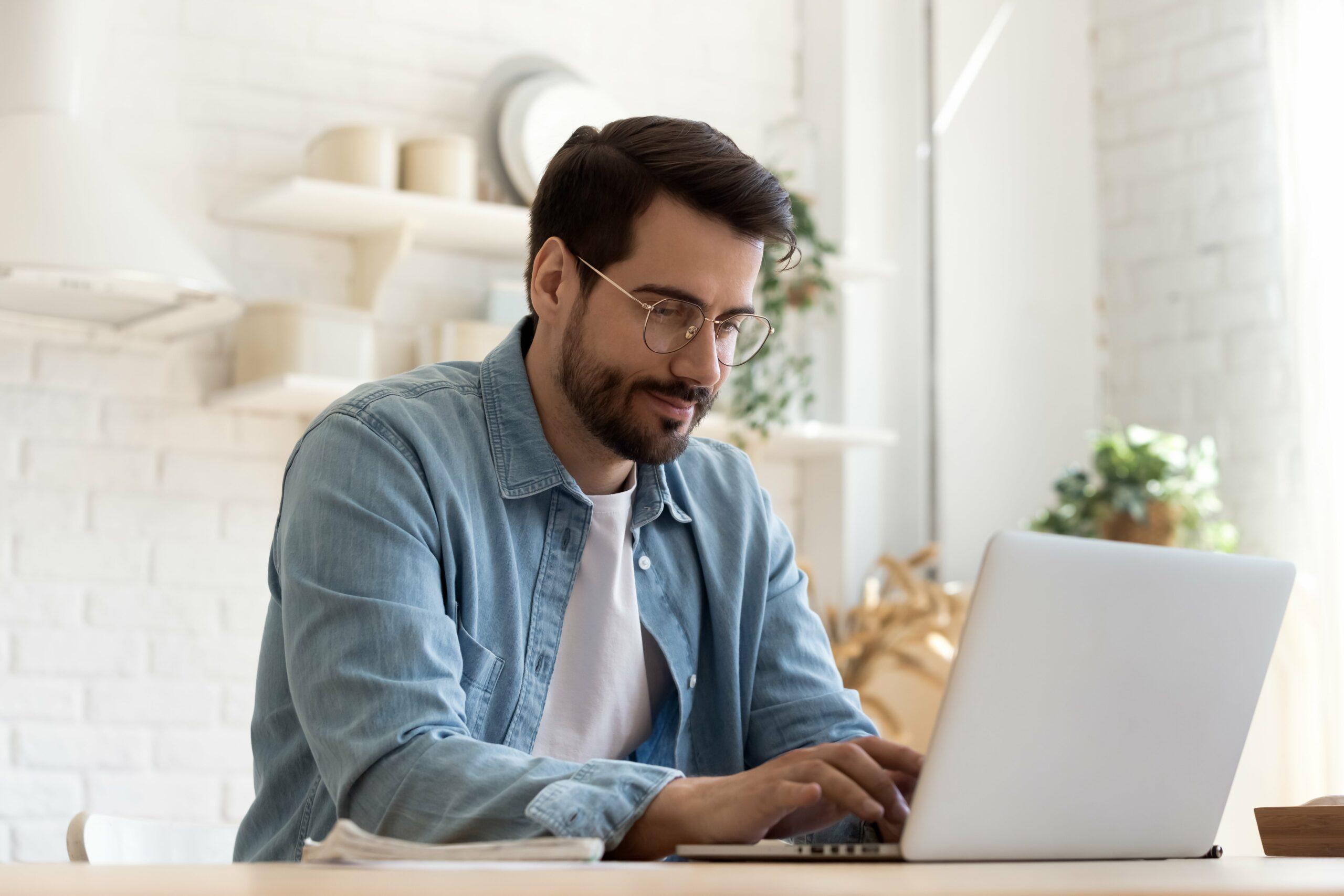Endlich Selbstständig: Erfolgreich präsentieren als Freelancer