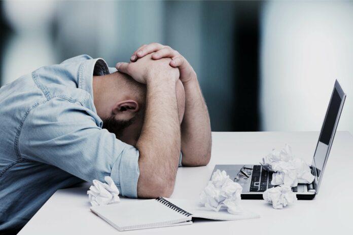 Homeoffice: So behältst du deine Arbeitszeit im Auge