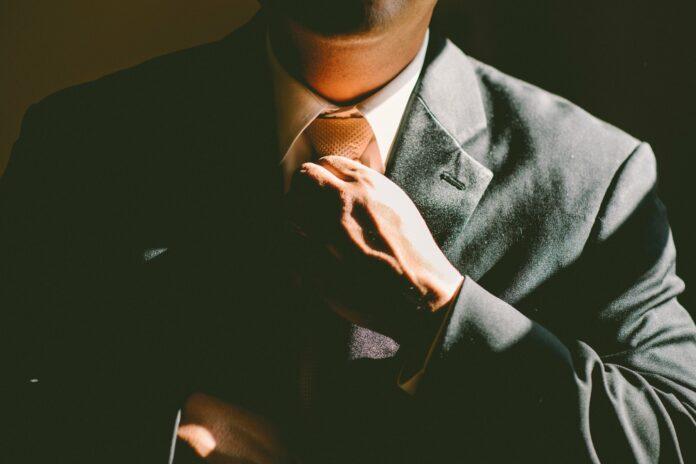 Humankapital: 5 Gründe, warum Chefs in sich selbst investieren sollten