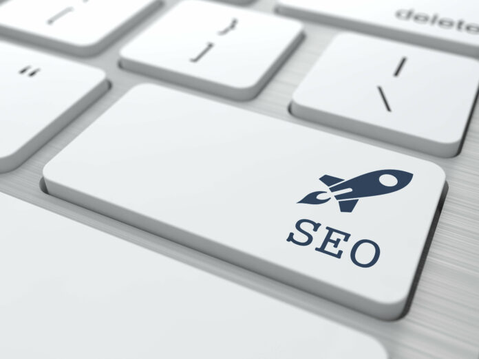 Linkbuilding für SEO: So entwickelst du eine erfolgreiche Strategie