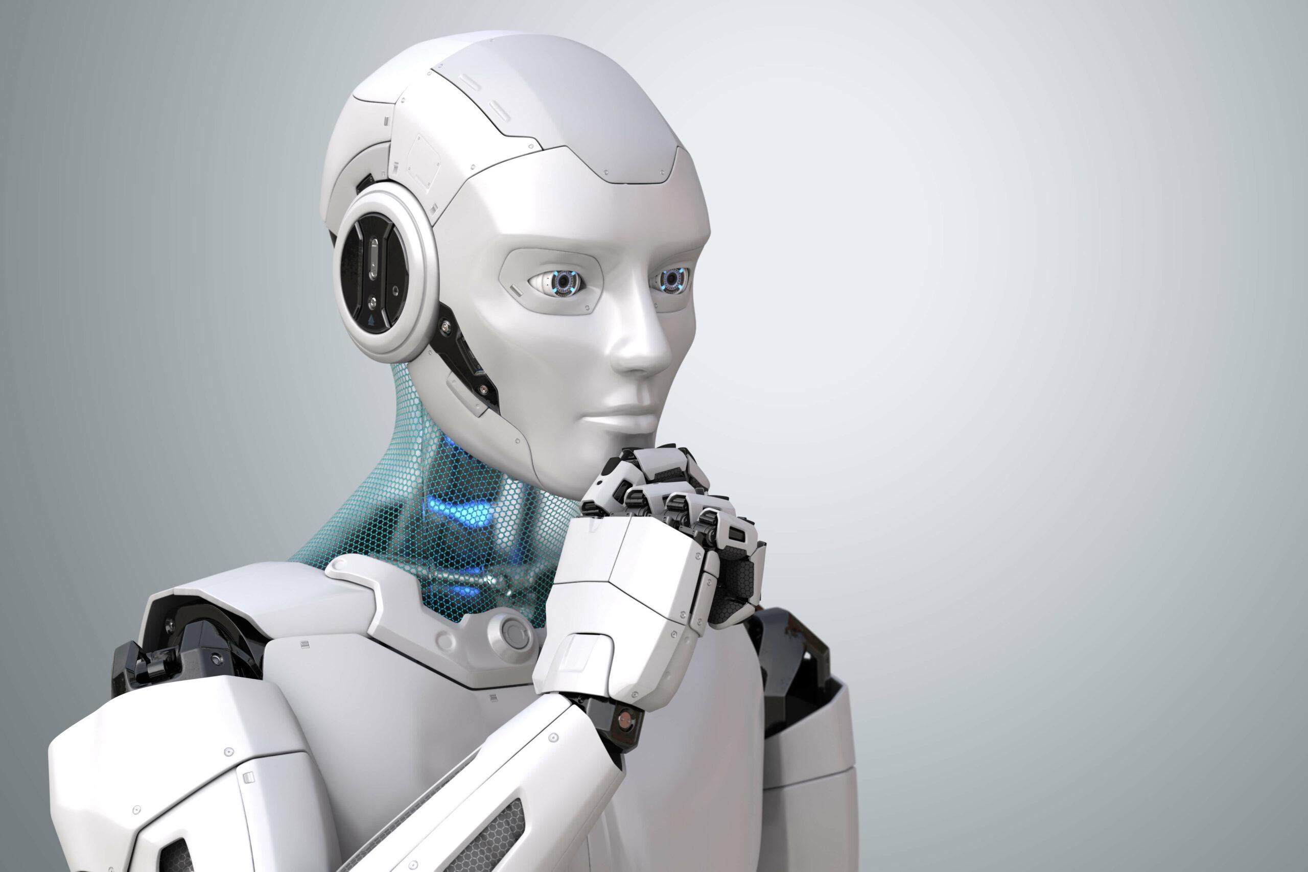 Machine Learning für Laien: Was ist es und wozu ist es nützlich?