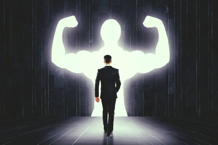 Mindset matters: 3 Werkzeuge für Führungskräfte in schwierigen Zeiten