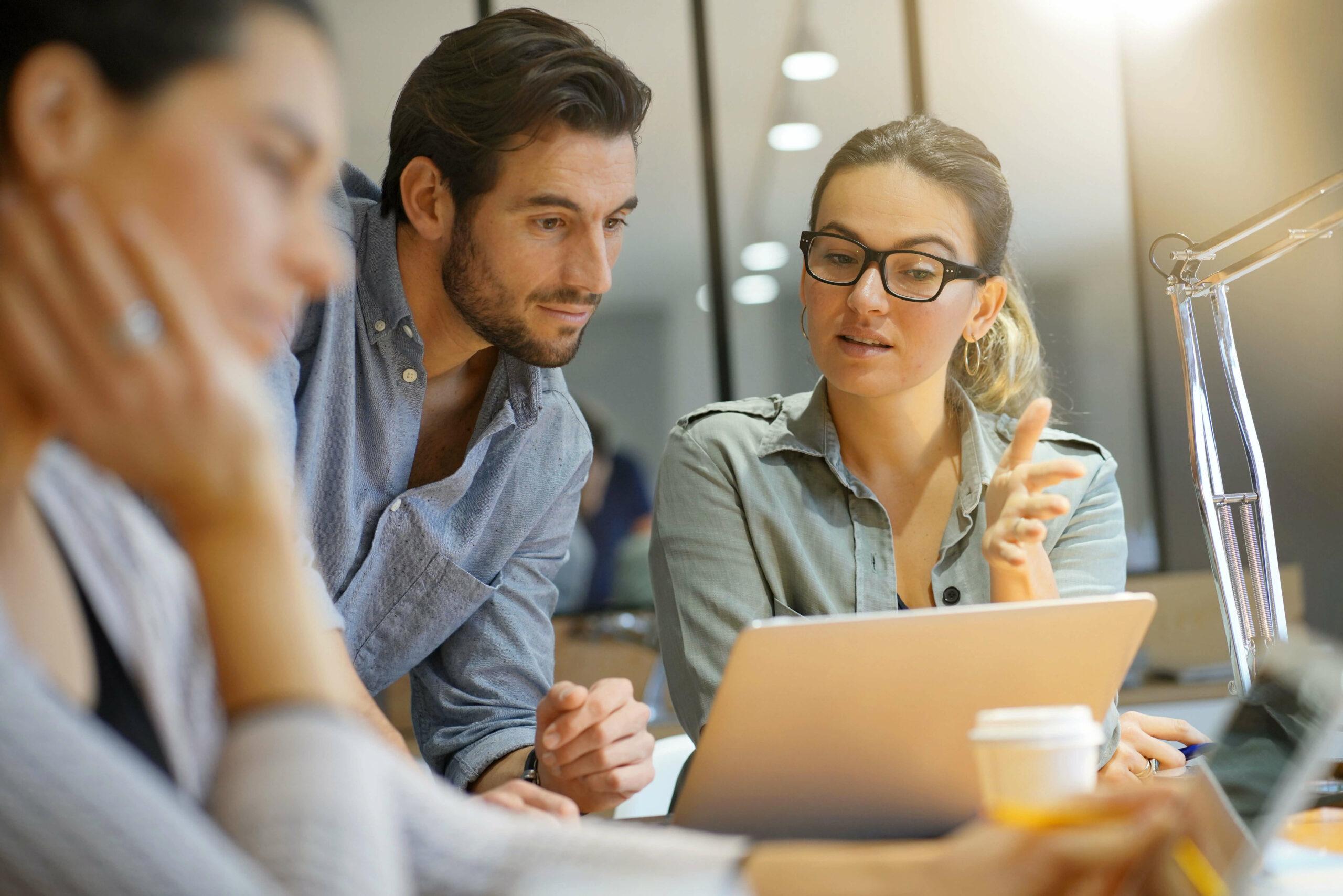 Online Marketing: Diese Skills brauchst du jetzt [+Checkliste]