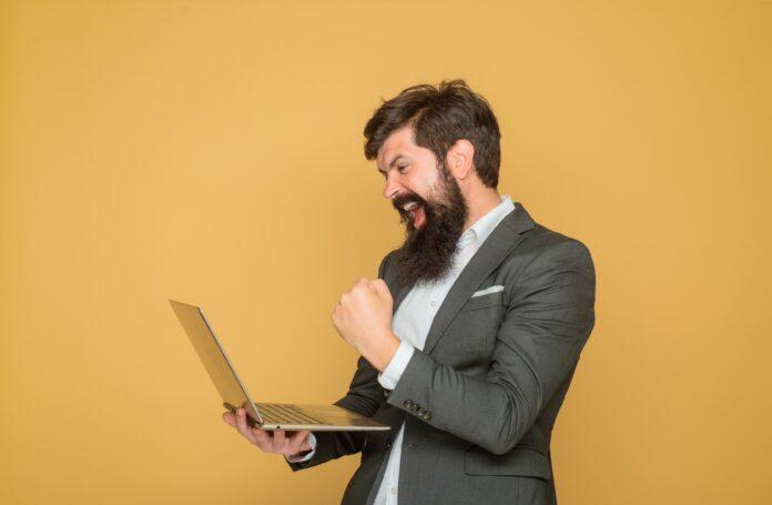 Remote Leadership: 5 Tipps zur Steigerung der Mitarbeitermotivation