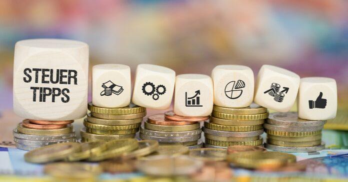 Selbstständigkeit, Steuern und Versicherungen: Was kann abgesetzt werden?