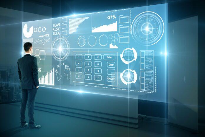 So starten Unternehmensnachfolger digital in die Zukunft