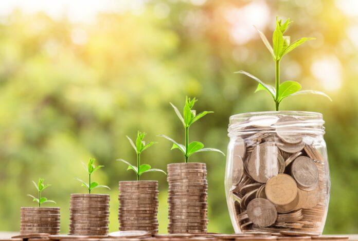 """Wachstumsstrategie über Akquisitionen: Warum sich """"Buy & Build"""" lohnt"""