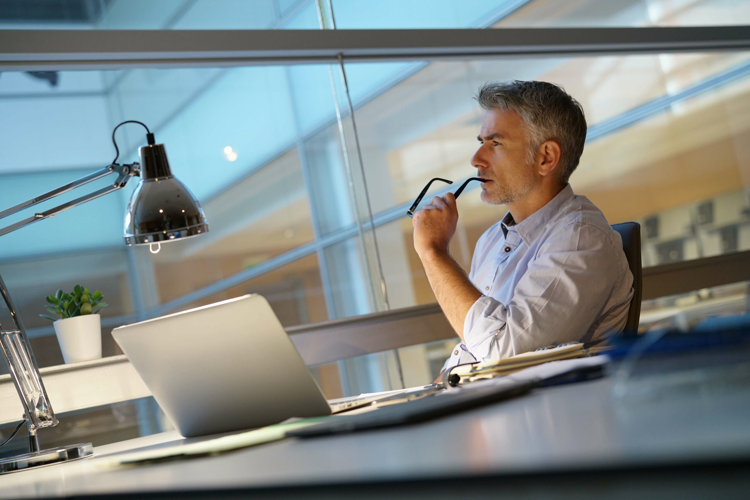 Was in digitalen Zeiten essenziell für Unternehmen ist