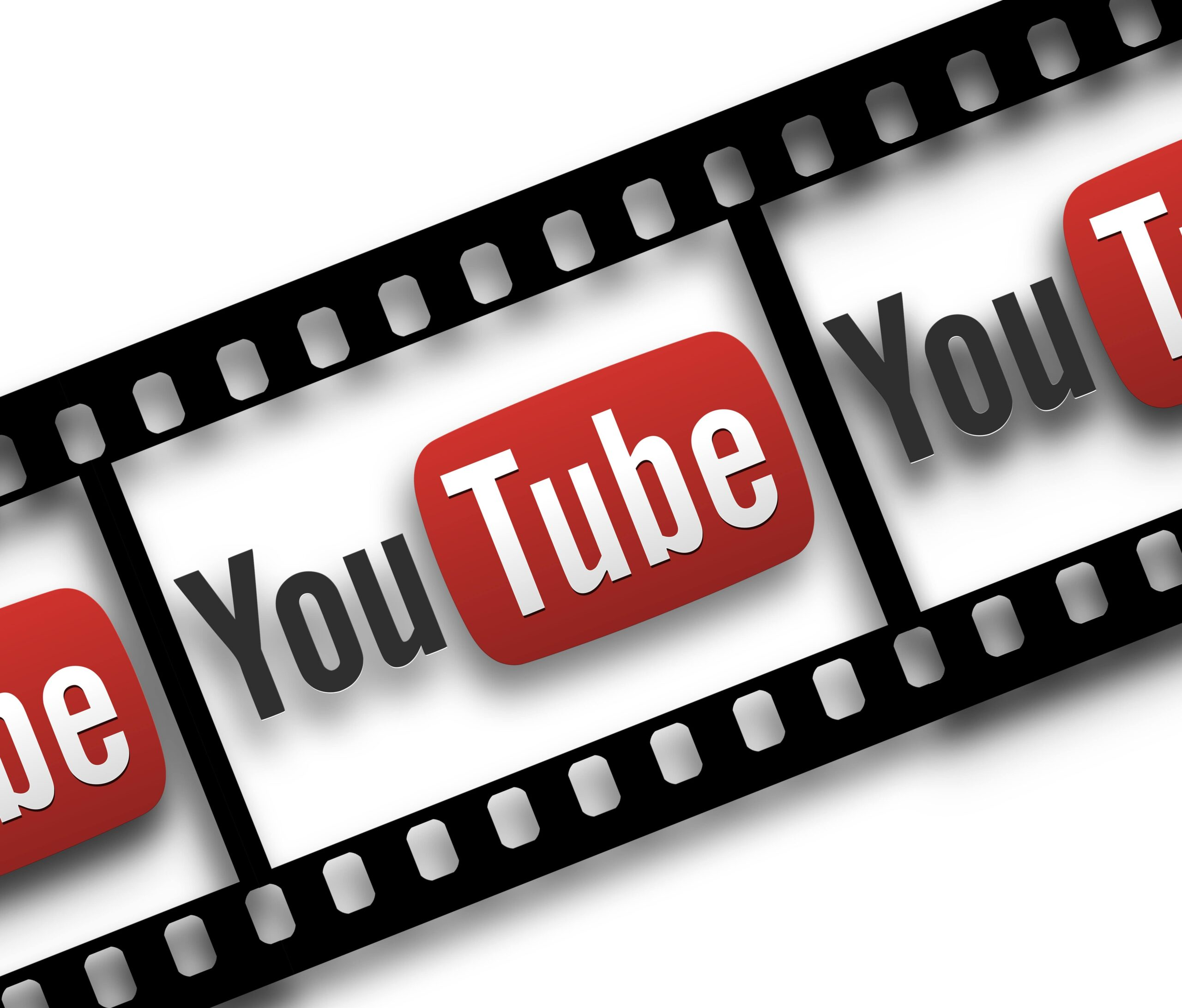 Youtube Ads: 6 Wege, um auf YouTube Werbung zu schalten