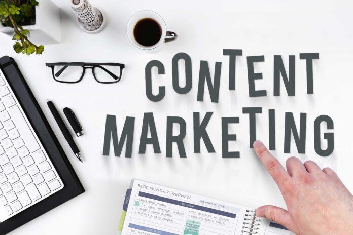 4 Strategien für guten Content 2020