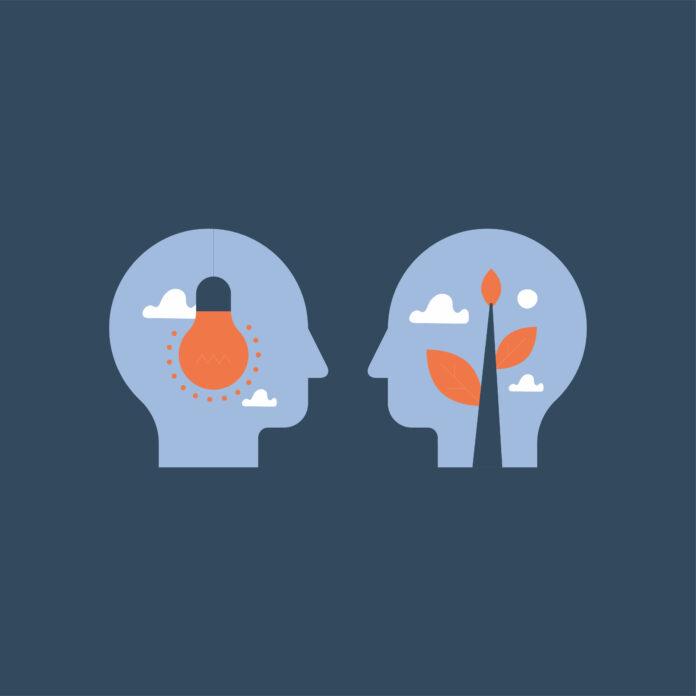 5 Tipps, wie du einen Mentor finden kannst