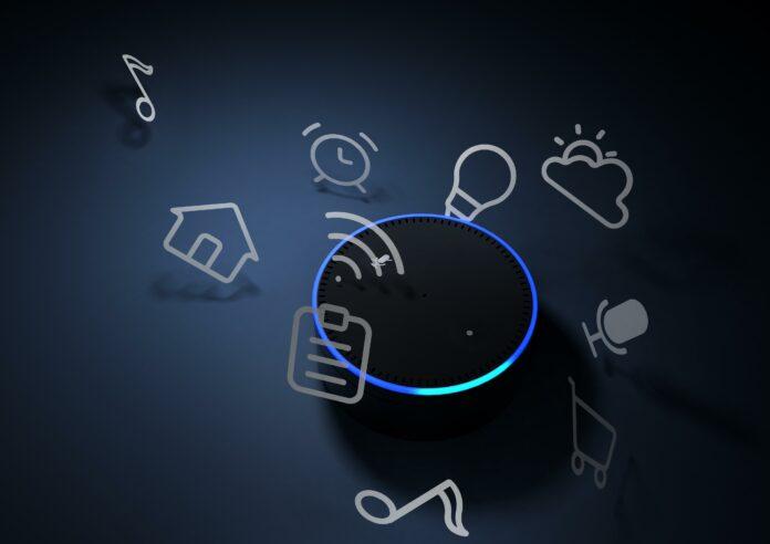 Alexa for Business: 5 Top-Skills für Unternehmen
