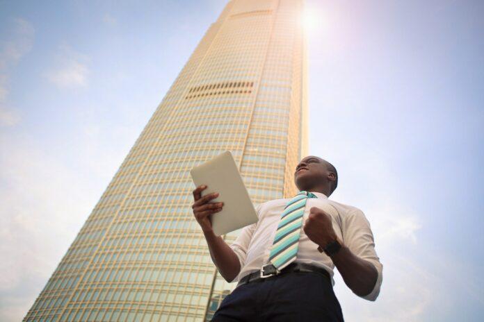 Auf Erfolgskurs: 4 Schlüsselkompetenzen erfolgreicher Unternehmer