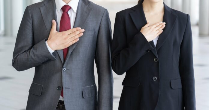 Die 6 Tugenden erfolgreicher Führungskräfte