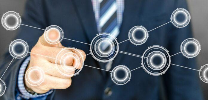 Digitalisierung im Maschinenhandel – eine große Chance für die Branche