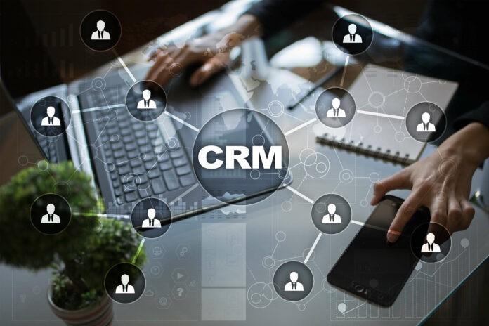 Du suchst nach einem geeigneten CRM? Ein Überblick für KMU!