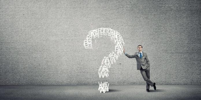 Wer fragt, der führt - Fragetechniken für Führungskräfte